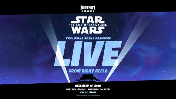 Star Wars Live Wallpapers Free Star Wars Live Wallpaper Download Wallpapertip