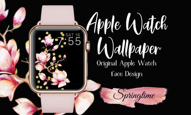 Apple Watch Face 2000x1200 Download Hd Wallpaper Wallpapertip