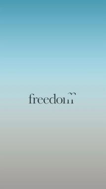 Wallpaper Wings Of Freedom Attack On Titan Phone 737x1311 Download Hd Wallpaper Wallpapertip