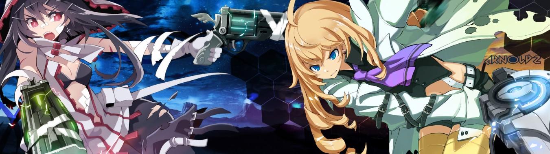 Hd Dual Monitor Wallpaper Hd Anime Dual Monitor Wallpaper Anime 3840x1200 Download Hd Wallpaper Wallpapertip