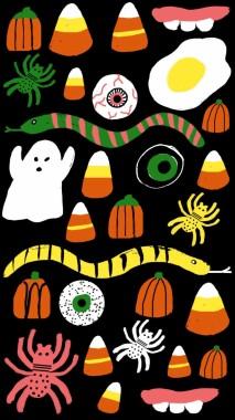 Free Halloween Wallpapers Free Free Halloween Wallpaper Download Wallpapertip
