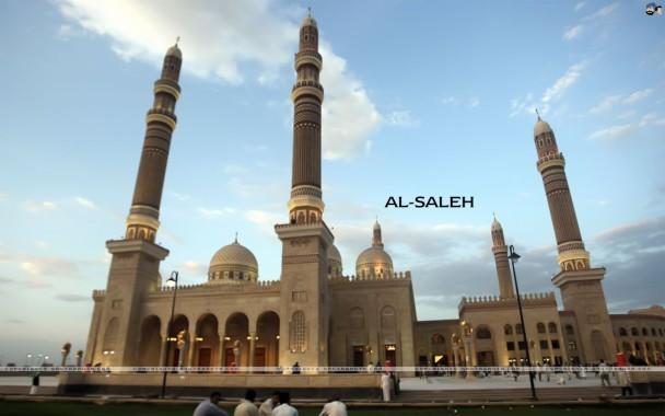 Sheikh Zayed Mosque 2048x1199 Download Hd Wallpaper Wallpapertip
