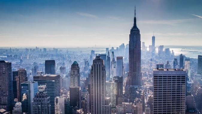New York 4k Wallpapers Free New York 4k Wallpaper Download Wallpapertip