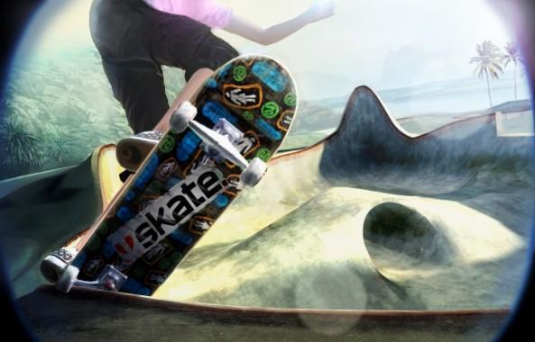 Logo Thrasher Skate And Destroy 500x402 Download Hd Wallpaper Wallpapertip