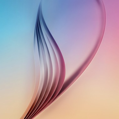 Galaxy S6 Wallpapers Free Galaxy S6 Wallpaper Download Wallpapertip