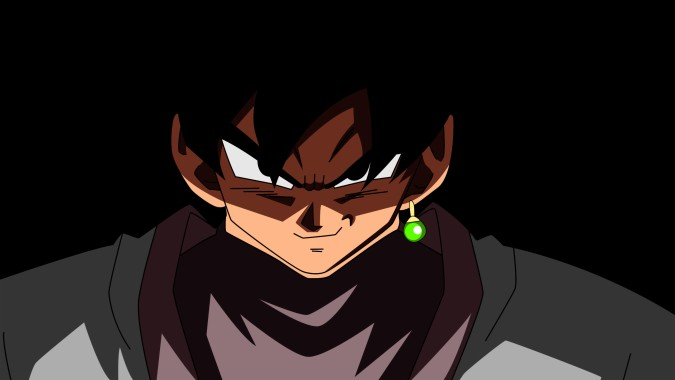 61 Black Goku Hd Wallpapers Goku Black Gif Transparent 2560x1440 Download Hd Wallpaper Wallpapertip