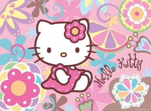 123 1231432 hello kitty wallpaper hd for desktop