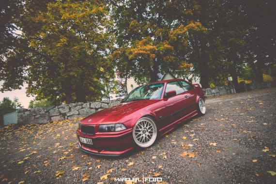 Bmw E36 Wallpapers Free Bmw E36 Wallpaper Download Wallpapertip