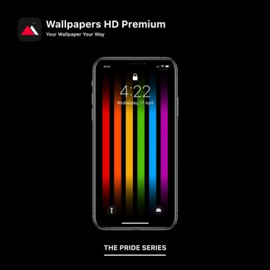 Lgbt Wallpapers Free Lgbt Wallpaper Download Wallpapertip