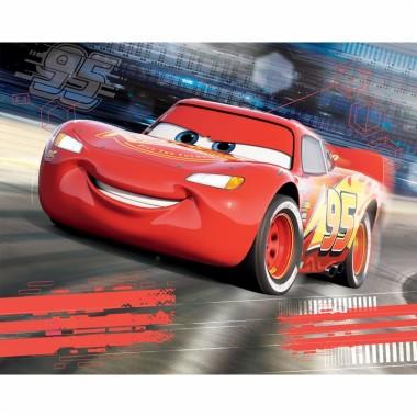 Poster Mural Disney Cars 800x800 Download Hd Wallpaper Wallpapertip