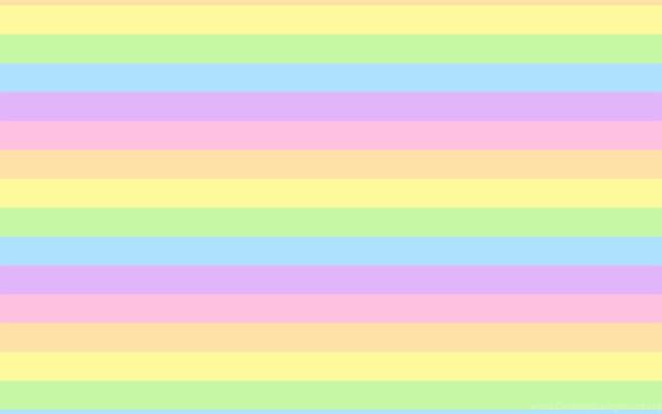 Cute Pastel Wallpapers Free Cute Pastel Wallpaper Download Wallpapertip