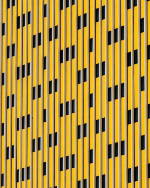 128 1288782 yellow and black striped pattern abstract art background