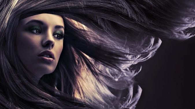 Pin Wallpaper Designs Hair Salons Hdr Beauty Salon Zdorove Volos 1920x1080 Download Hd Wallpaper Wallpapertip