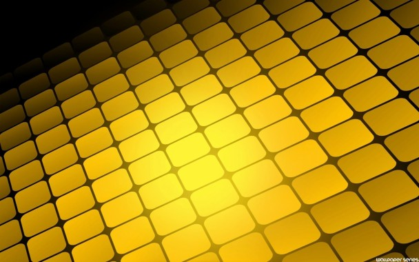 Black And Yellow Wallpapers Free Black And Yellow Wallpaper Download Wallpapertip