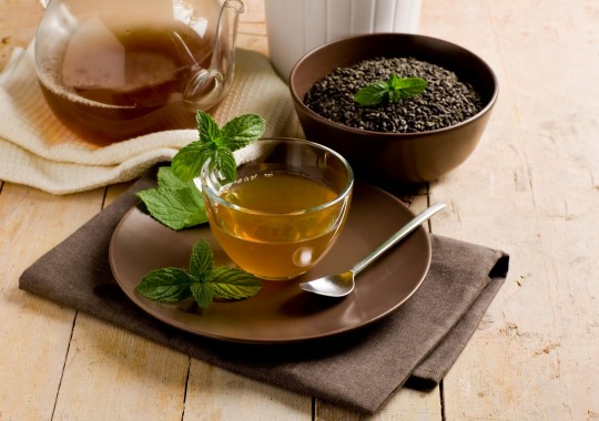 Tea Wallpapers Free Tea Wallpaper Download Wallpapertip