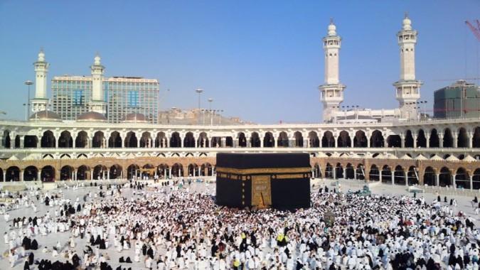 13 135964 hd free wallpaper top makkah beautiful data src