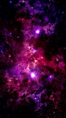 13 139150 ultra hd galaxy wallpaper 4k iphone