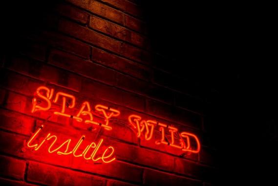 131 1316125 neon light signage illuminated neon art neon lettering