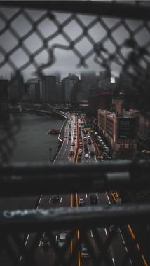New York Wallpaper Iphone 11 Pro 640x1136 Download Hd Wallpaper Wallpapertip