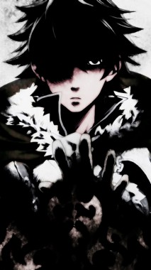 Wallpaper Cool Dark Anime Profile 1080x1920 Download Hd Wallpaper Wallpapertip 27 sep 2019 facebook profile pictures for boys animated download latest and modern animated dps for free download animated cool boys wallpapers for facebook. wallpaper cool dark anime profile