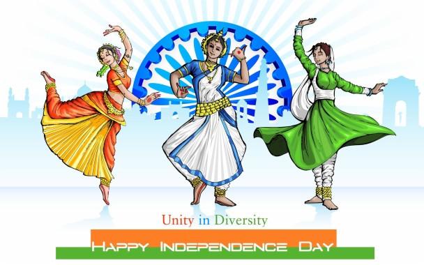 India Flag Wallpaper Hd 34876 Data Src W Full 5 C A 477763 Transparent Indian Flag Png Hd 1920x1080 Download Hd Wallpaper Wallpapertip