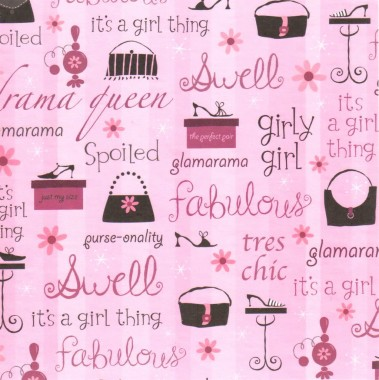 135 1350779 girly girl backgrounds wallpaper wallpaper hd background girly