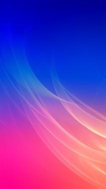 A20 Samsung 1128x1746 Download Hd Wallpaper Wallpapertip