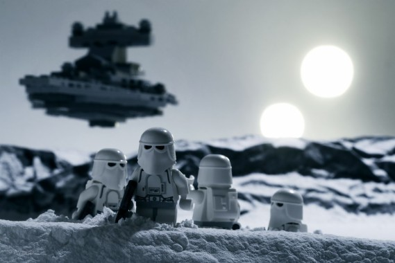 137 1370823 2auoacn funny lego star wars wallpaper star wars