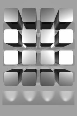 Home Screen Cool Iphone Backgrounds 640x960 Download Hd Wallpaper Wallpapertip