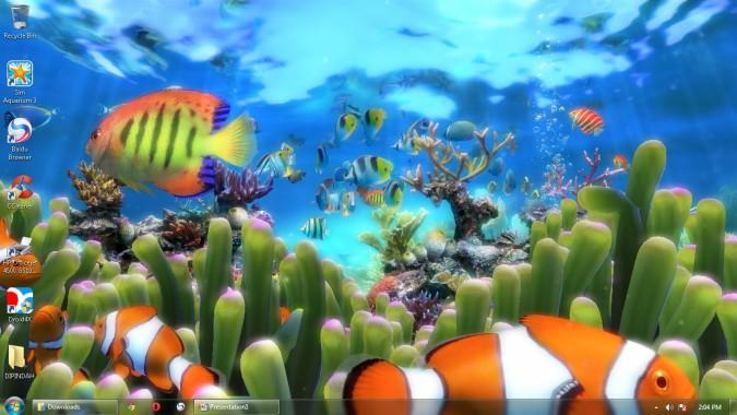 14 149233 download gratis wallpaper bergerak animasi 3 dimensi screensaver