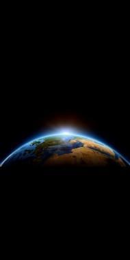 Earth 4k Wallpaper Iphone 1080x2159 Download Hd Wallpaper Wallpapertip