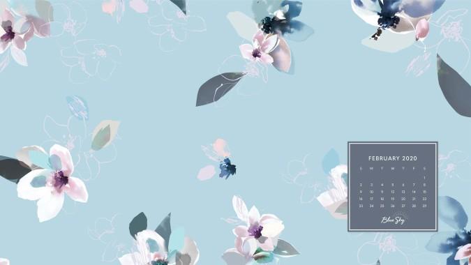 September 2020 Desktop Calendar Wallpaper 2020 July Wallpaper Iphone 1536x864 Download Hd Wallpaper Wallpapertip