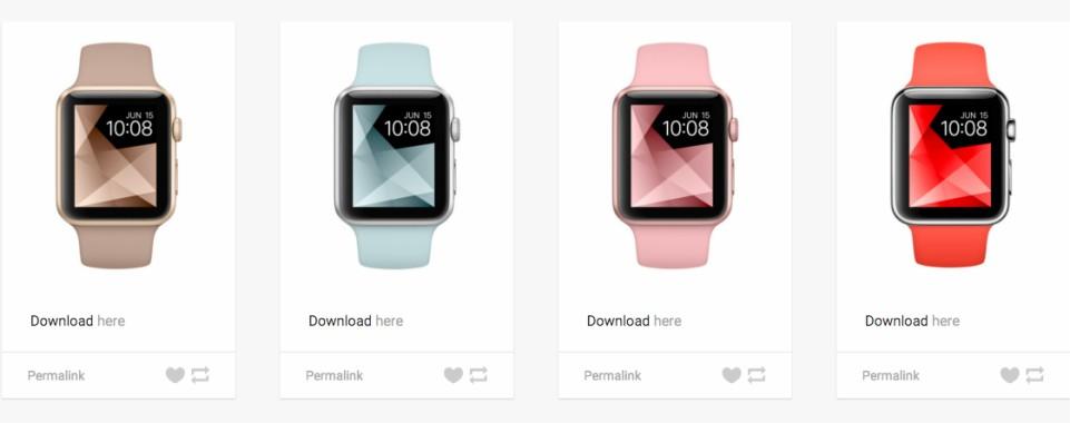 Apple Watch Face Wallpapers Free Apple Watch Face Wallpaper Download Wallpapertip