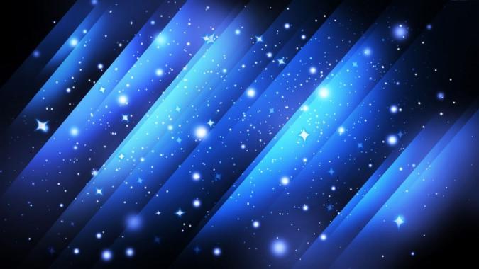 Blue Hd Abstract Wallpaper - Hd Background Blue Mix - 1920x1080 - Download  HD Wallpaper - WallpaperTip