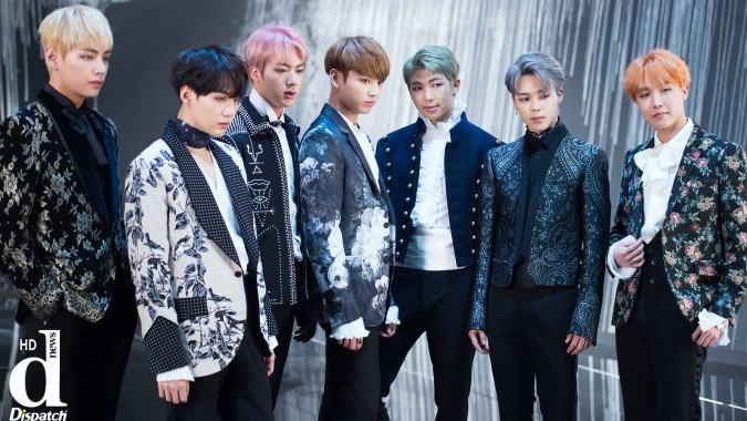 Bts Laptop Wallpapers Free Bts Laptop Wallpaper Download Wallpapertip