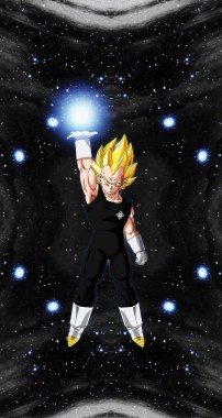 Vegeta Wallpaper Iphone Hd 476x750 Download Hd Wallpaper Wallpapertip