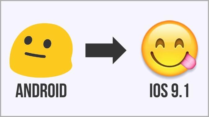 145 1459533 emoji wallpaper for boys luxury emoji wallpaper iphone