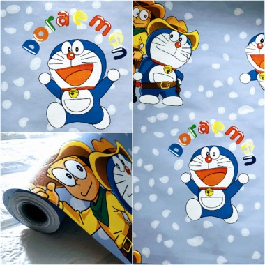 147 1478788 unduh 800 wallpaper doraemon wa hd paling keren