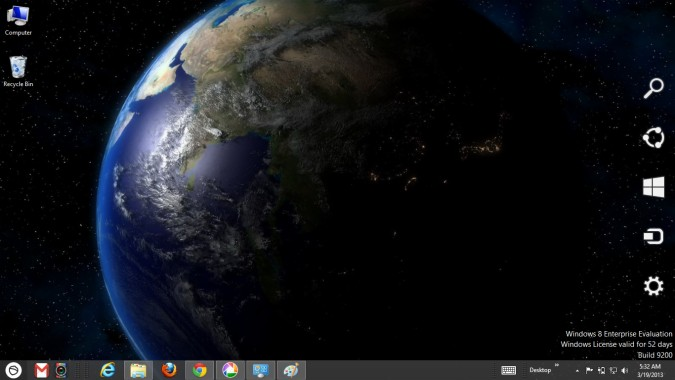 15 150577 download space galaxy earth windows 8 theme earth