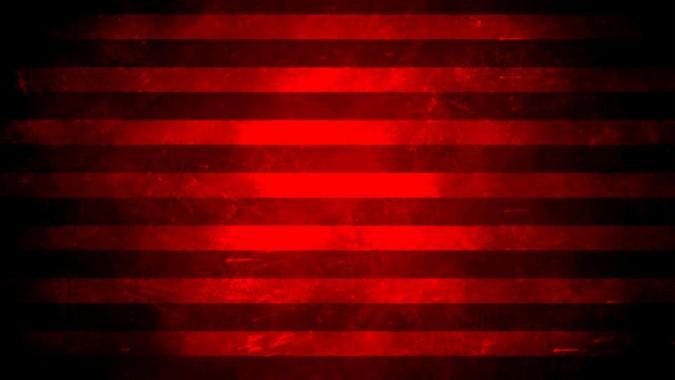 15 151539 red horizontal stripes background
