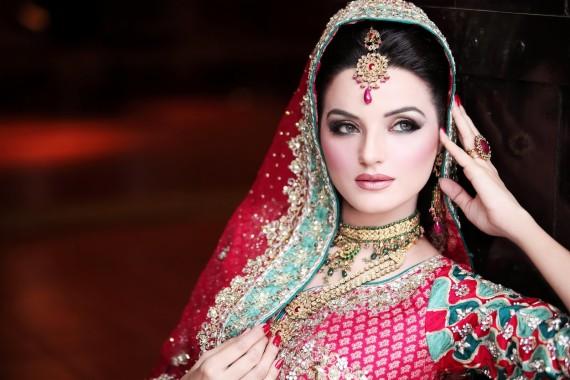 Beauty Parlour Models Hd 3560x2445 Download Hd Wallpaper Wallpapertip