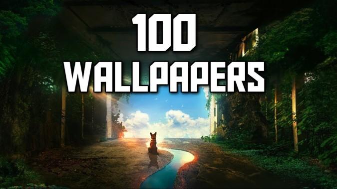 Top 100 Wallpaper Engine Wallpapers 2018 1280x720 Download Hd Wallpaper Wallpapertip