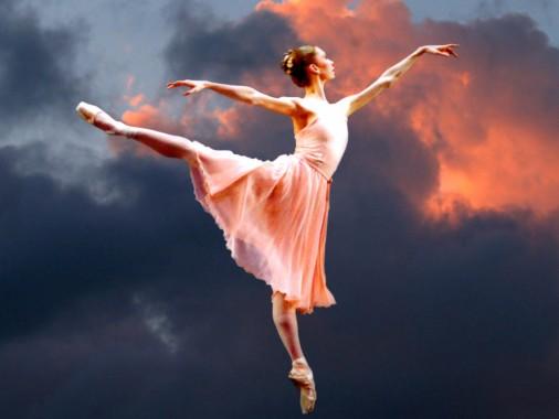 Ballet Wallpapers Free Ballet Wallpaper Download Wallpapertip