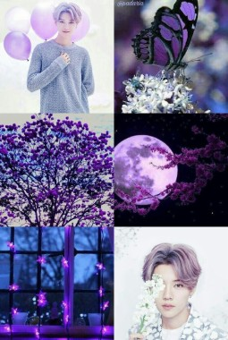 150 1502586 exo aesthetic wallpaper luhan