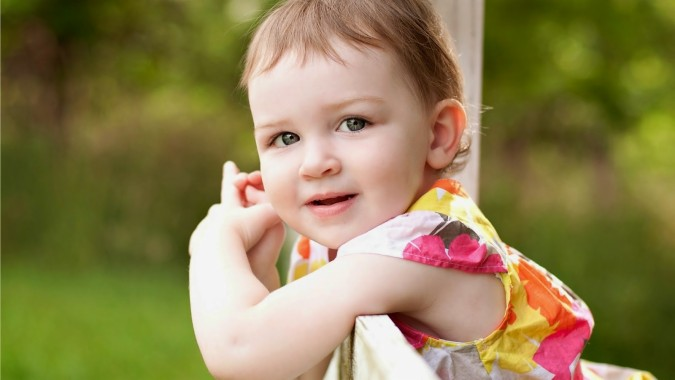 Gallery For Cute Wallpaper For Whatsapp For Girls Cute Baby Download Images For Whatsapp Dp 1600x900 Download Hd Wallpaper Wallpapertip