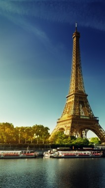 Beautiful Paris Pickcute Cute And Inspirational Ideaspics Pretty Pics Of Paris 500x500 Download Hd Wallpaper Wallpapertip