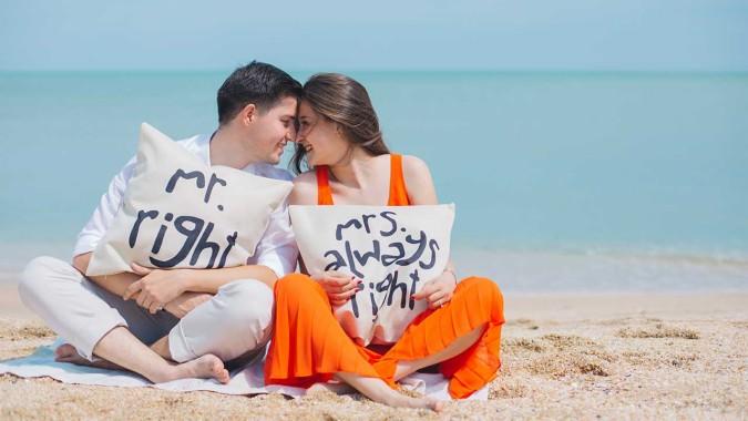 Cute Love Couple Whatsapp Dp Hd Romantic Couple Pic Cute Couple Dp Hd 1280x720 Download Hd Wallpaper Wallpapertip