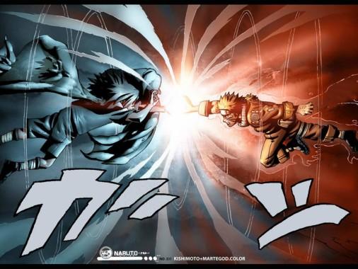 152 1525490 love cartoon fantastic and very strong chidori vs