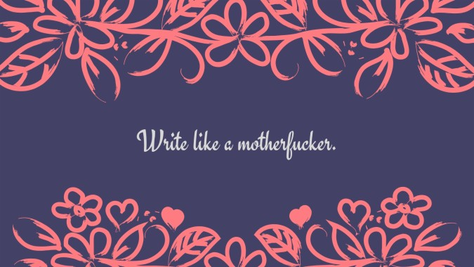 152 1526481 pastel desktop wallpaper quotes