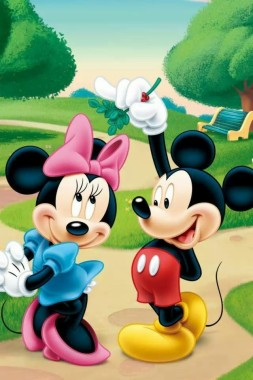 154 1540590 disney mickey mouse wallpaper for android apk download
